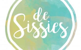 logo de Sissies